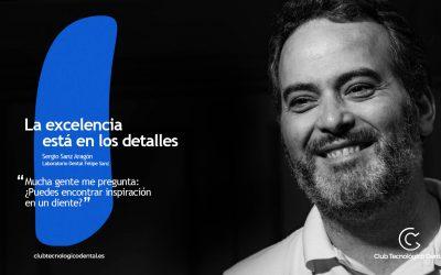 Protegido: LABORATORIO DENTAL FELIPE SANZ en Madrid